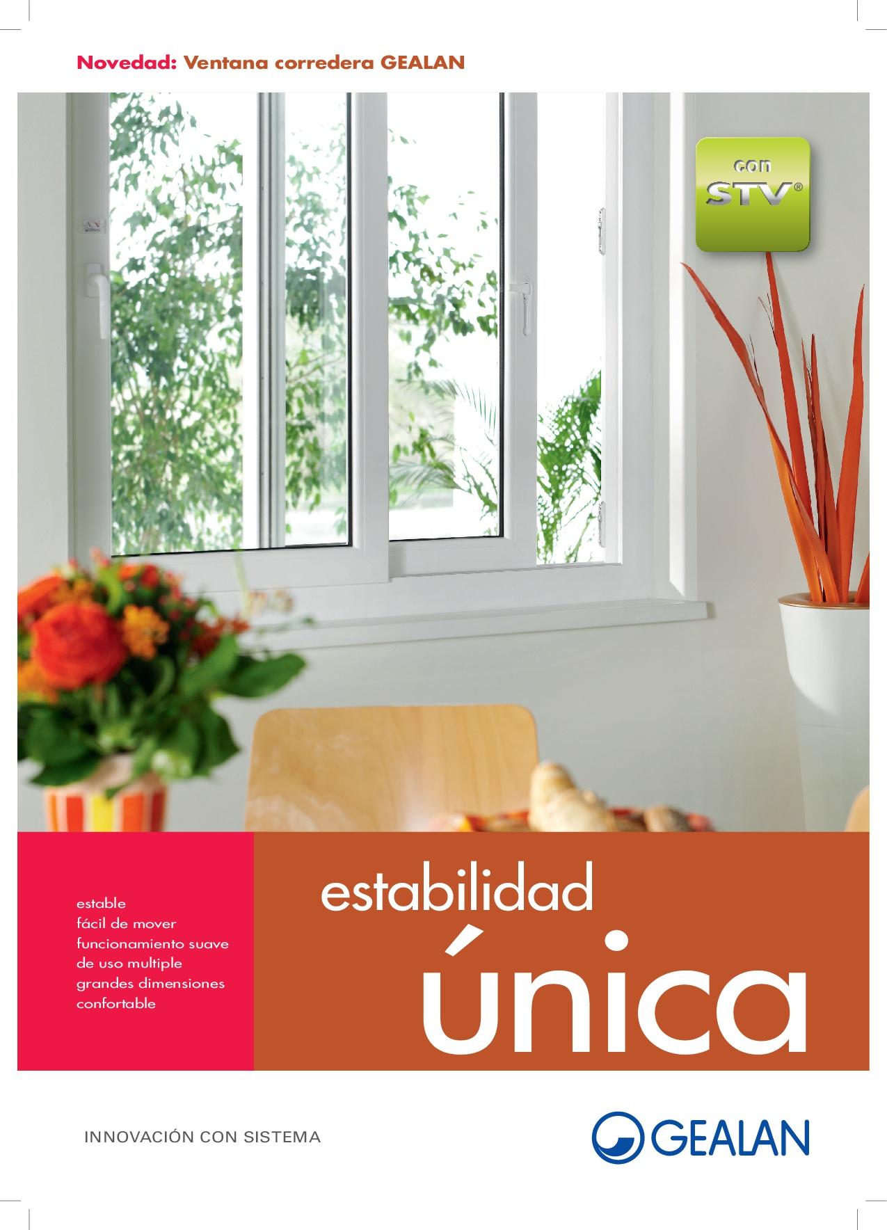 Schiebefenster-ES-001