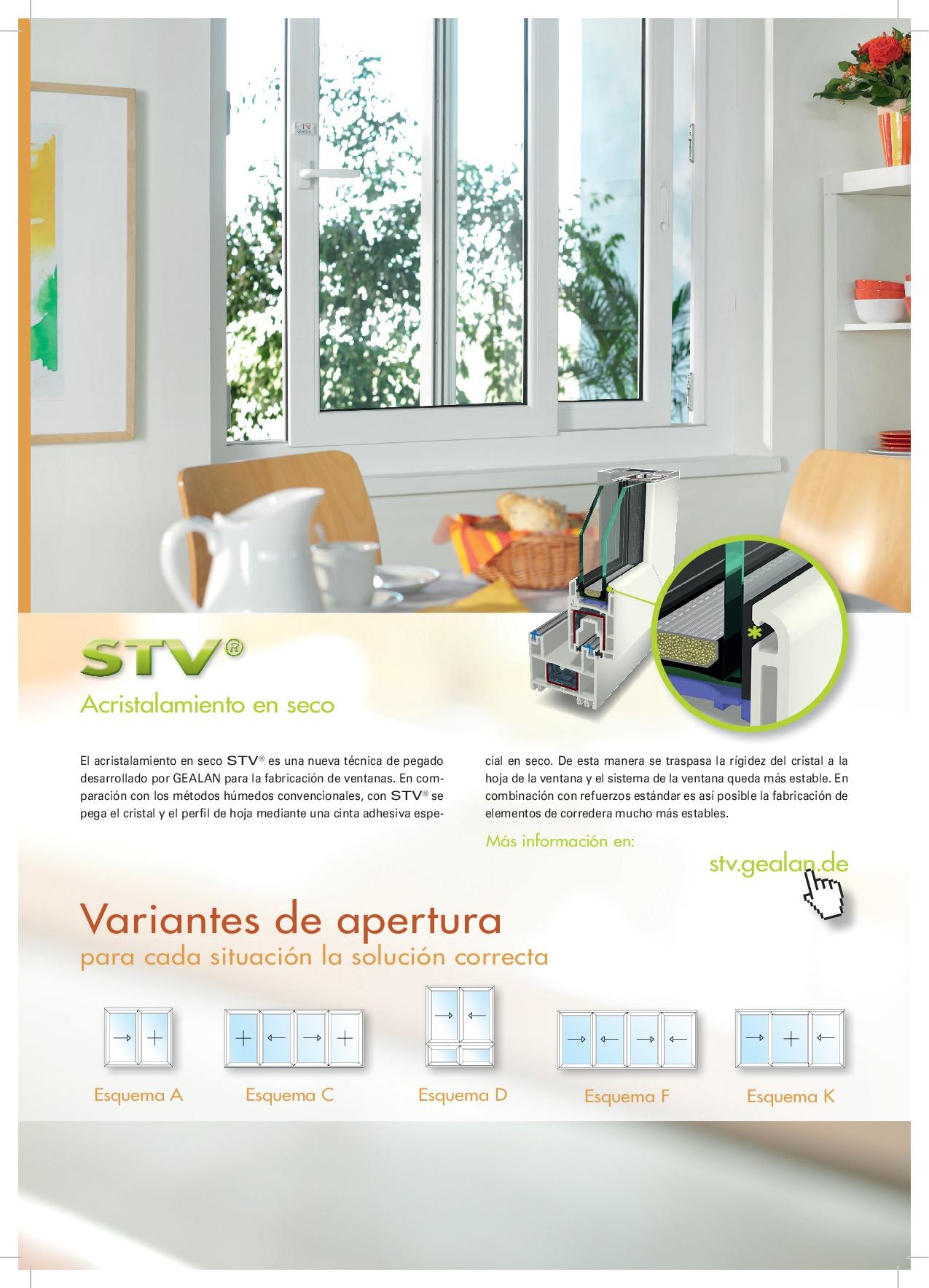 Schiebefenster-ES-003
