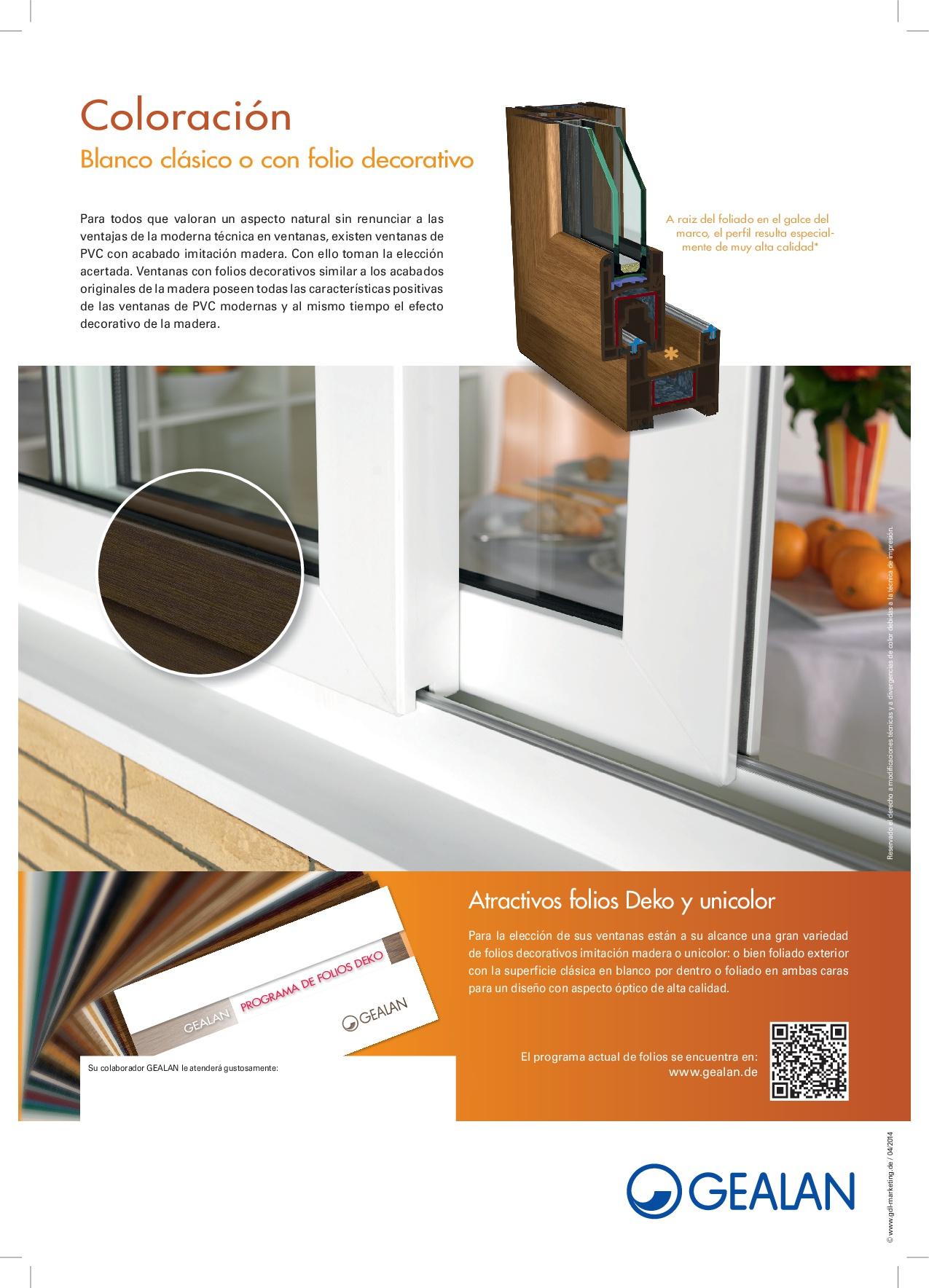 Schiebefenster-ES-004