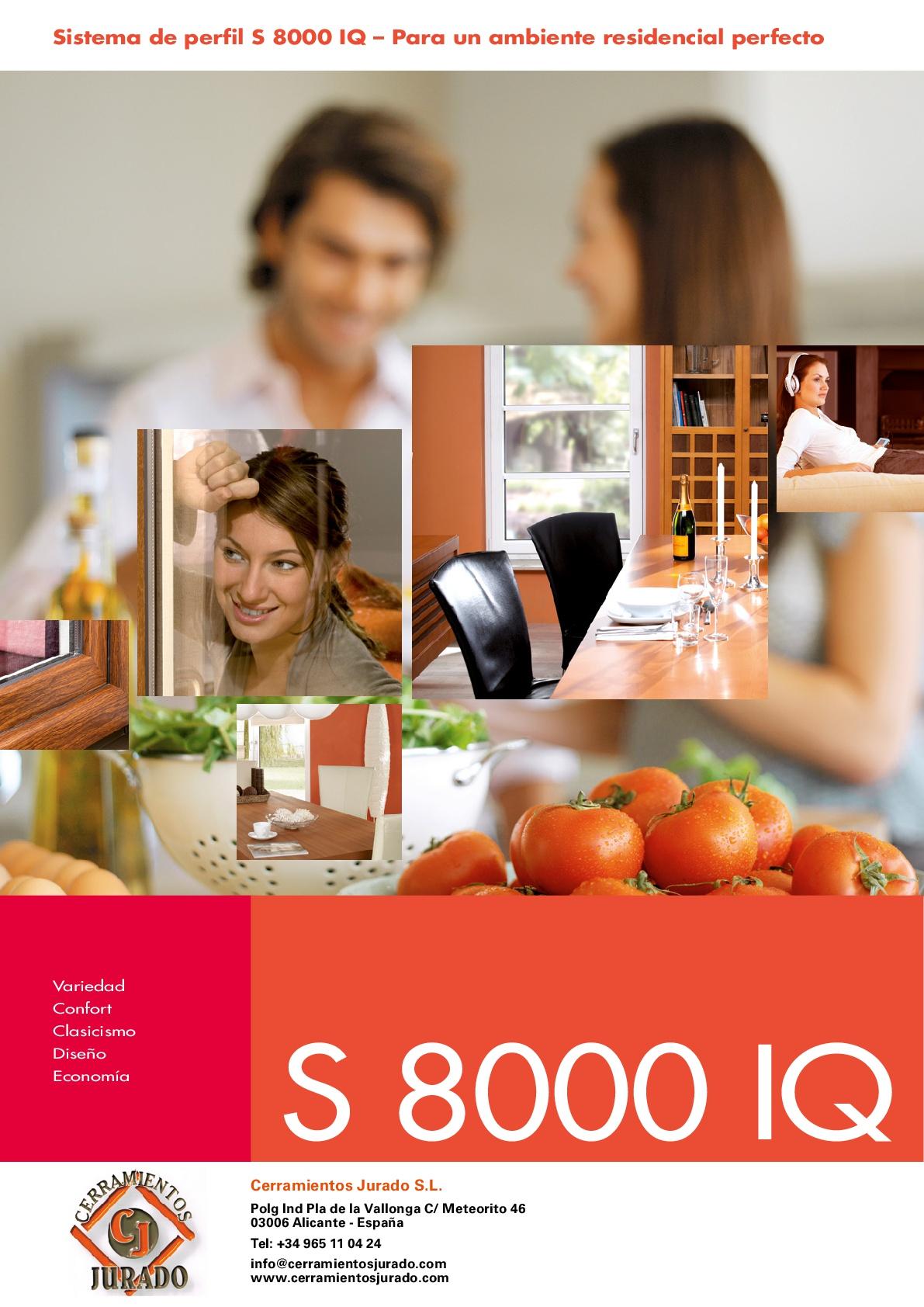 folleto-001