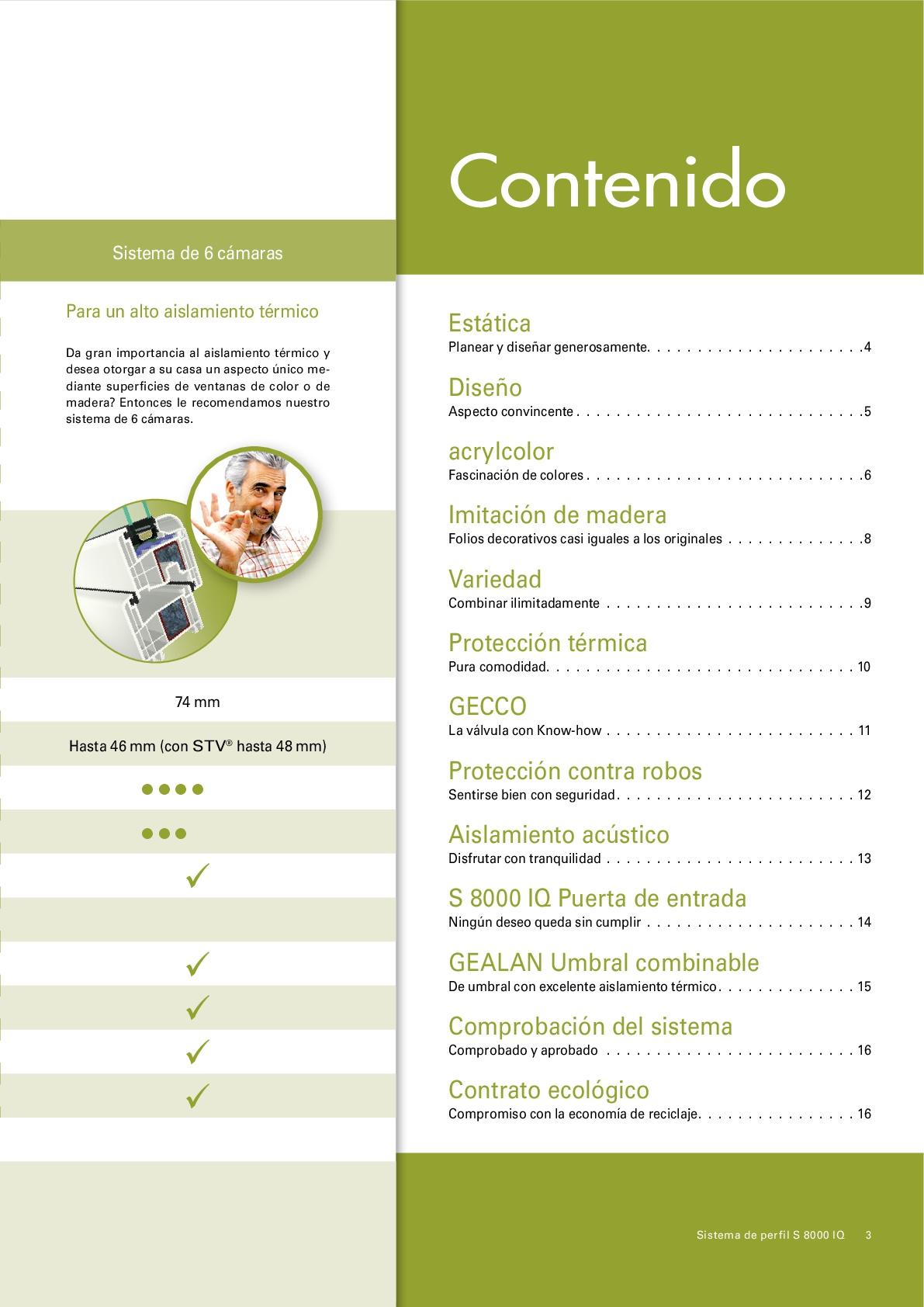 folleto-003