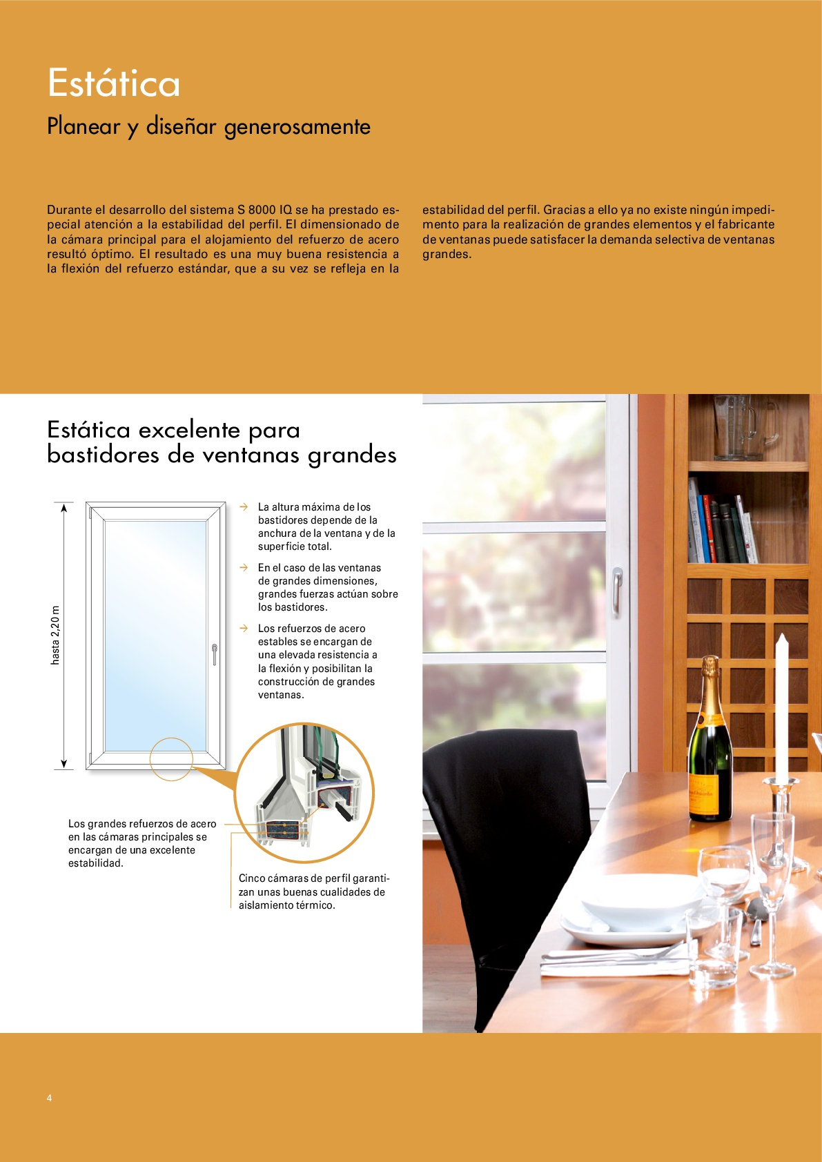 folleto-004