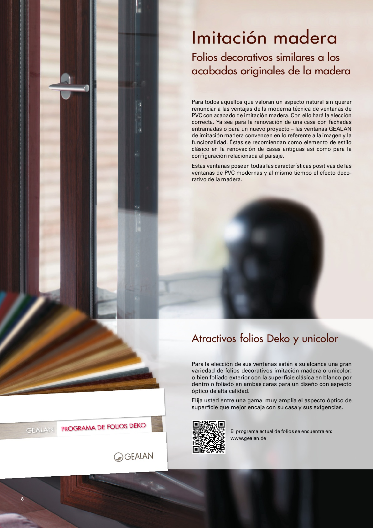 folleto-008