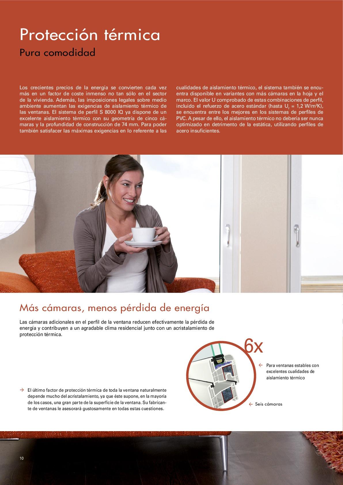 folleto-010