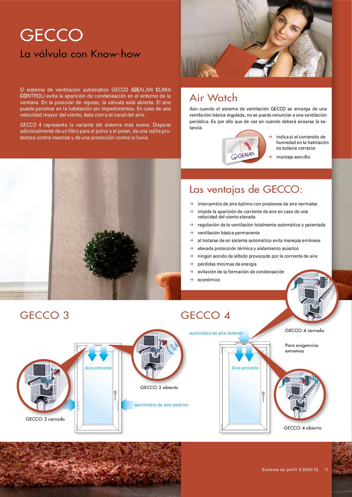 folleto-011