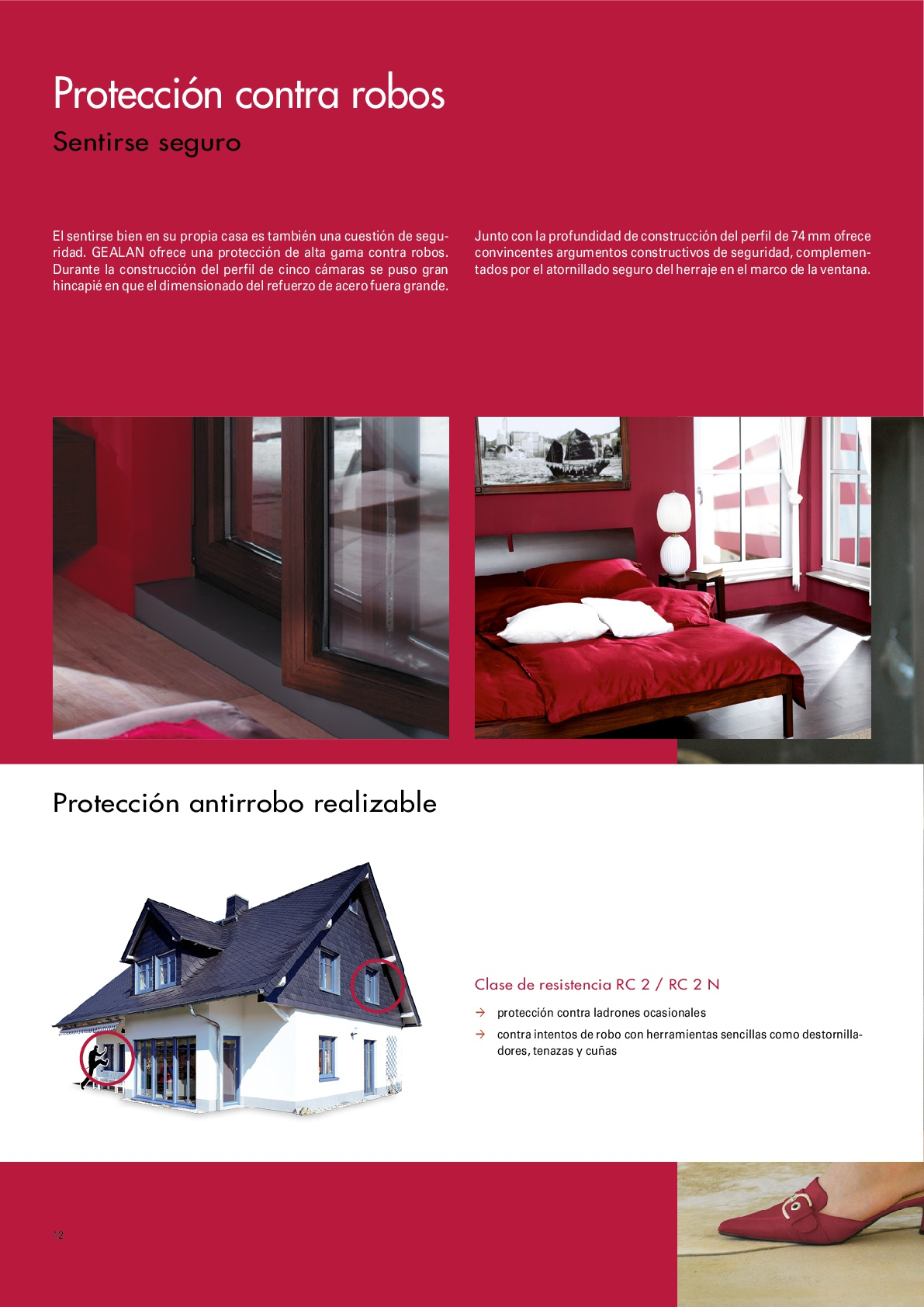 folleto-012