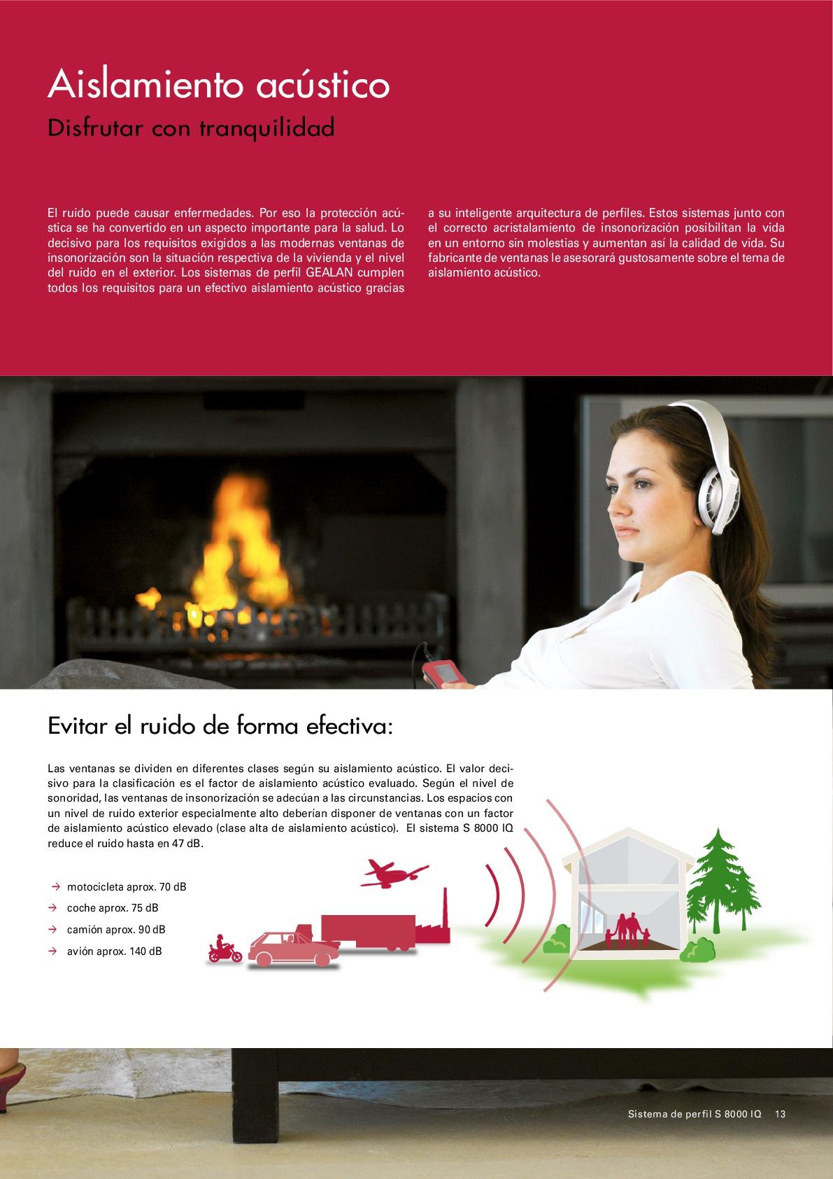 folleto-013