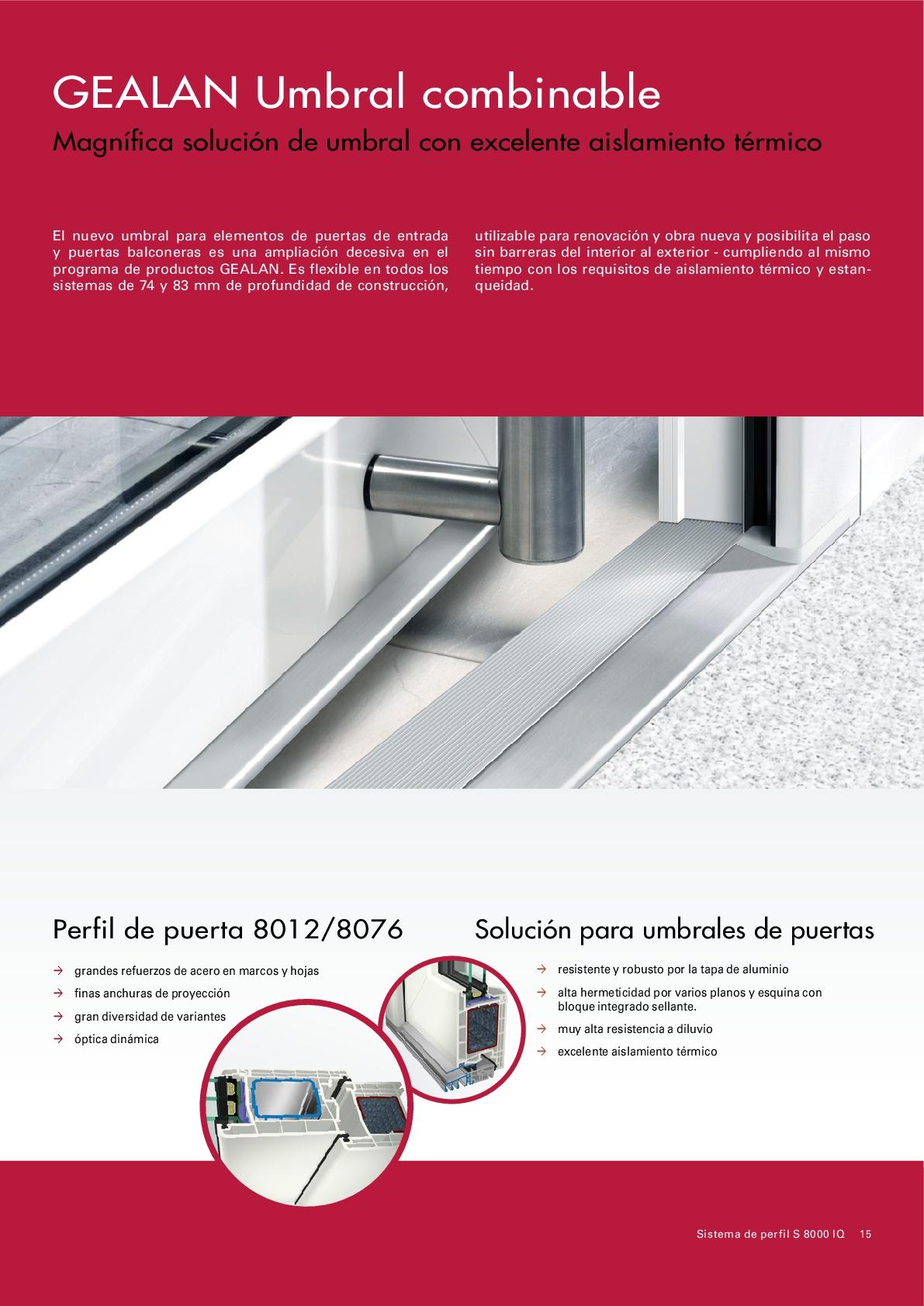 folleto-015
