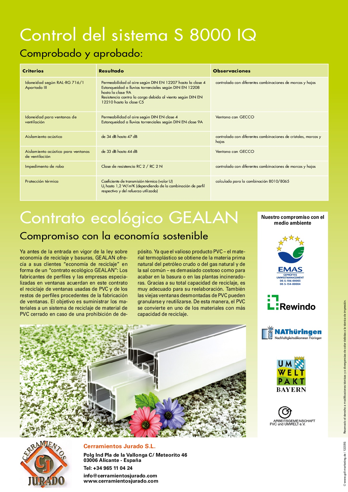 folleto-016
